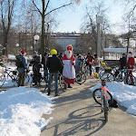 VI_Przywitanie_wiosny_na rowerach_01.JPG