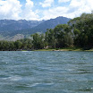 Rafting on Yellowstone River 010.JPG