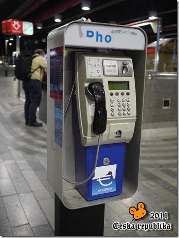 P1170941