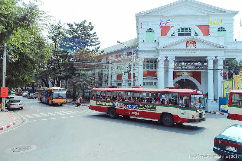 bangkok-4518.jpg