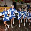Carnaval_basisschool-8262.jpg
