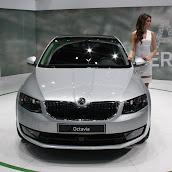 2014-Skoda-Octavia-Sedan-5.jpg