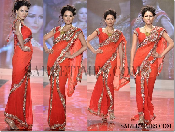 Archana_Kocchar_Designer_Sarees (1)
