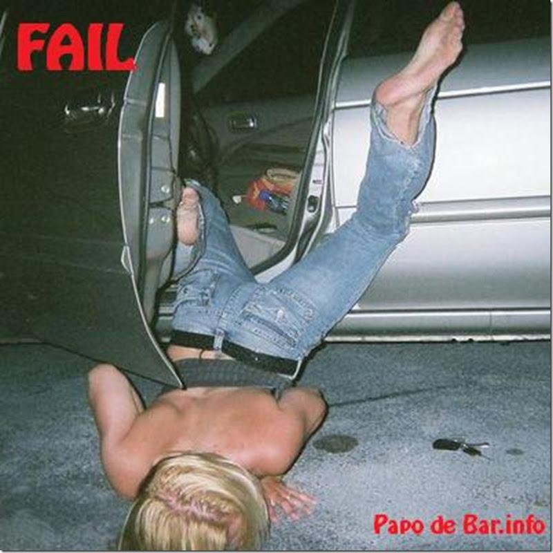 fail (1)