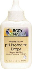 pH Body Rescue