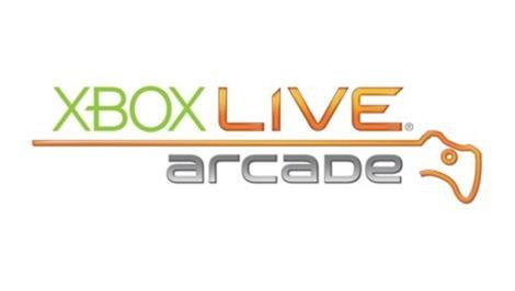 xbox_live_arcade_logo