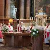 szentgellertnap2014-18.jpg