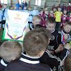 [2014-04-11] Закрытие турнира среди команд 2005 г.р.