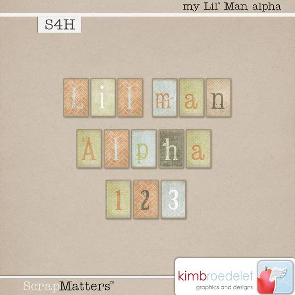kb-LilMan_alpha