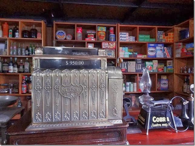 San_Lorenzo_Car_Museum_DSC02613