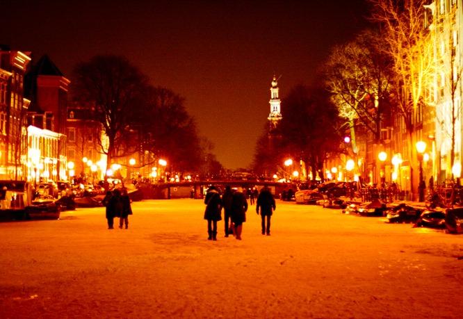 winter-5198