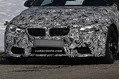 2015-BMW-M4-Coupe-Carscoops6