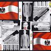 Collage zu Gilbert George Peter Weissengruber 6Kl .jpg