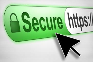 Website Certificates