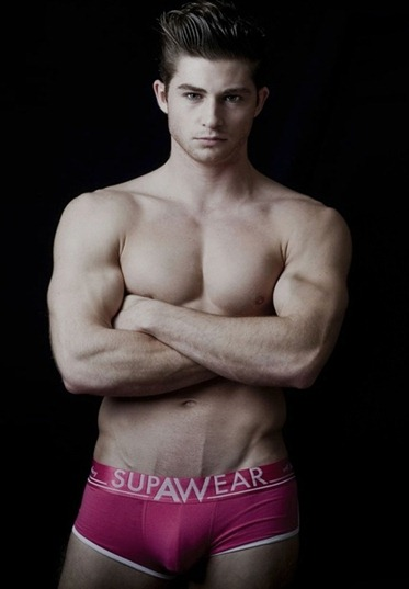 augsupawear6