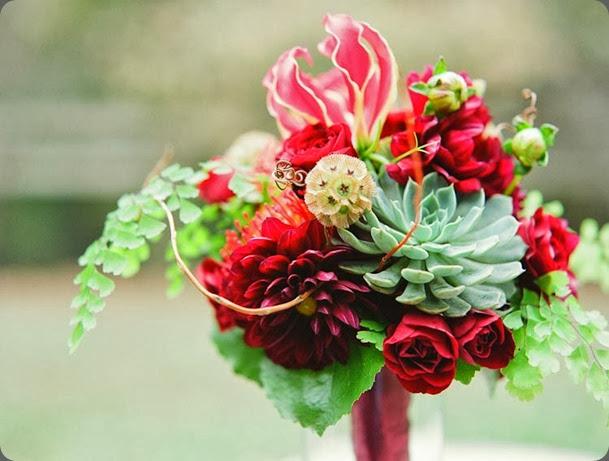 wine dahlia 190195_10151087907657416_1746128279_npollen floral art