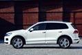 VW-2014-USA-5