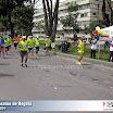 mmb2014-21k-Calle92-1321.jpg