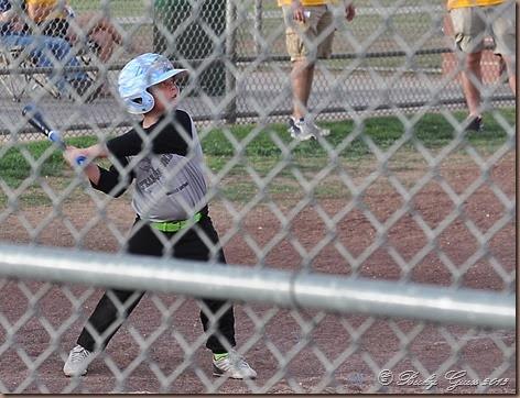 04-26-14 Zane baseball 09