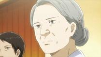 [HorribleSubs] Chihayafuru - 15 [720p].mkv_snapshot_17.06_[2012.01.17_20.13.32]