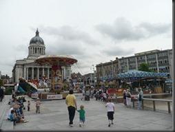 Nottingham 23.08.12 001