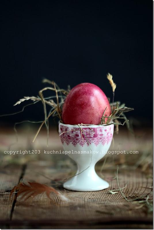 jajka malowane naturalnymi barwnikami (5)