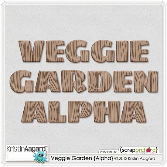 _KAagard_VeggieGarden_Alpha_PVW
