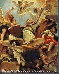 profeta-Enoch-sete-arcanjos