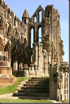 Whitby_Abbey_Ruins_4_by_FoxStox