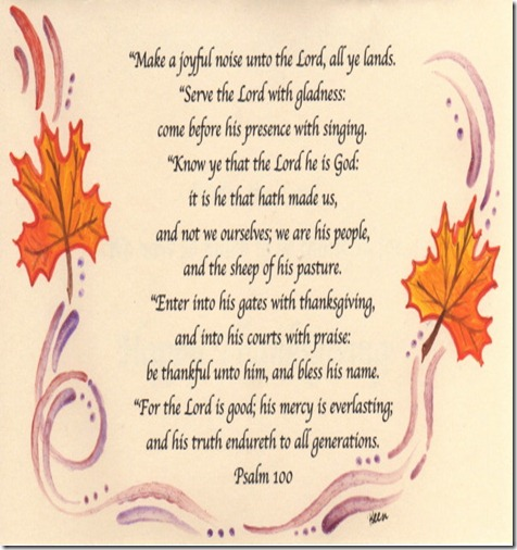 Psalm%20100