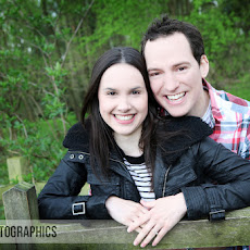 pre-wedding-photography-caz-rob-(16).jpg