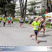 mmb2014-21k-Calle92-0986.jpg