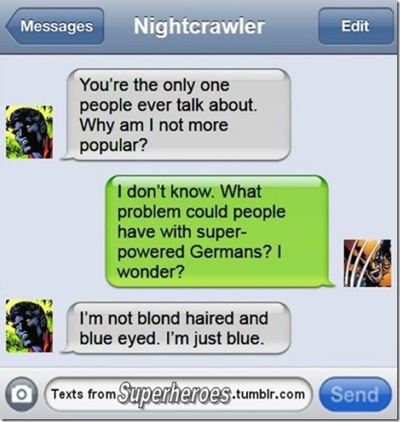 superheroes-text-funny-3