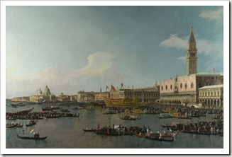 canaletto-venice-basin-san-marco-ascension-day-NG4453-fm
