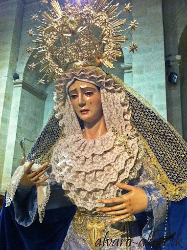 esperanza-alcala-la-real-espectacion-inmaculada-2012-alvaro-abril-(18).jpg