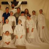 WBFJ - Judgement House - Oak View Baptist Church - High Point - 11-14-14
