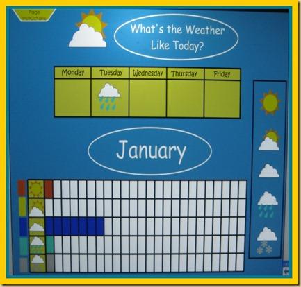 calendar tempo