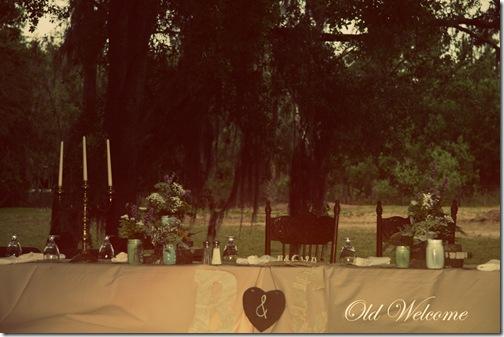 chelseas wedding 029