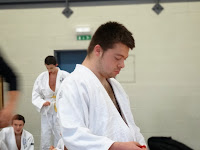 judo-adapte-coupe67-611.JPG