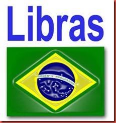 libraslogo_twitter