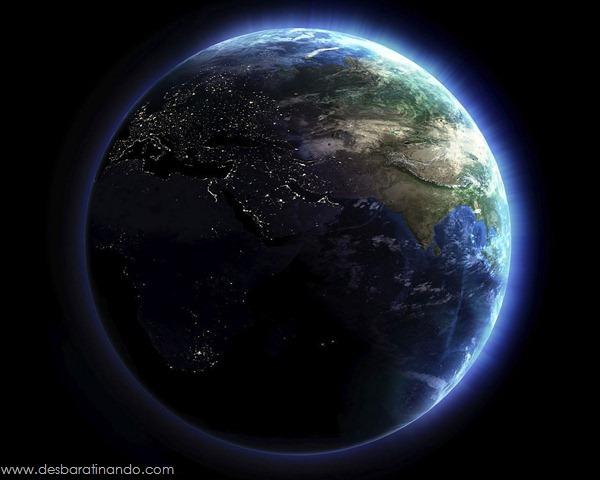 planeta-terra-wallpapers-papel-de-parede-planet-espaco-space (17)