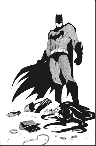 BATMAN_BLACK_AND_WHITE_4
