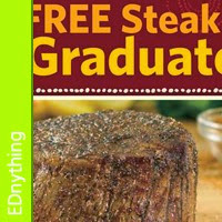 EDnything_Thumb_Outback Free Steak for Graduates