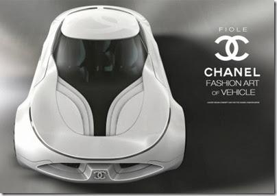 chanel-car-2