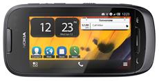 Nokia-701-4