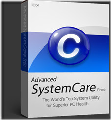 Advanced SystemCare Pro - 5.2.0.222