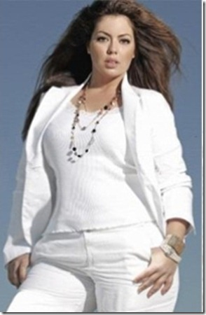 moda-inverno-2011-gordinhas