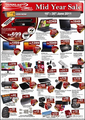 Thunder-Match-Mid-Year-Sales-2011-EverydayOnSales-Warehouse-Sale-Promotion-Deal-Discount