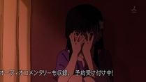 [Commie] Sankarea - 04 [108B653A].mkv_snapshot_12.30_[2012.04.27_13.03.10]