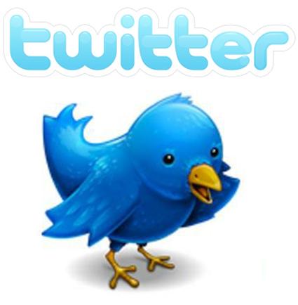 Blogcular Twitter'ı Nasıl Kullanmalı?